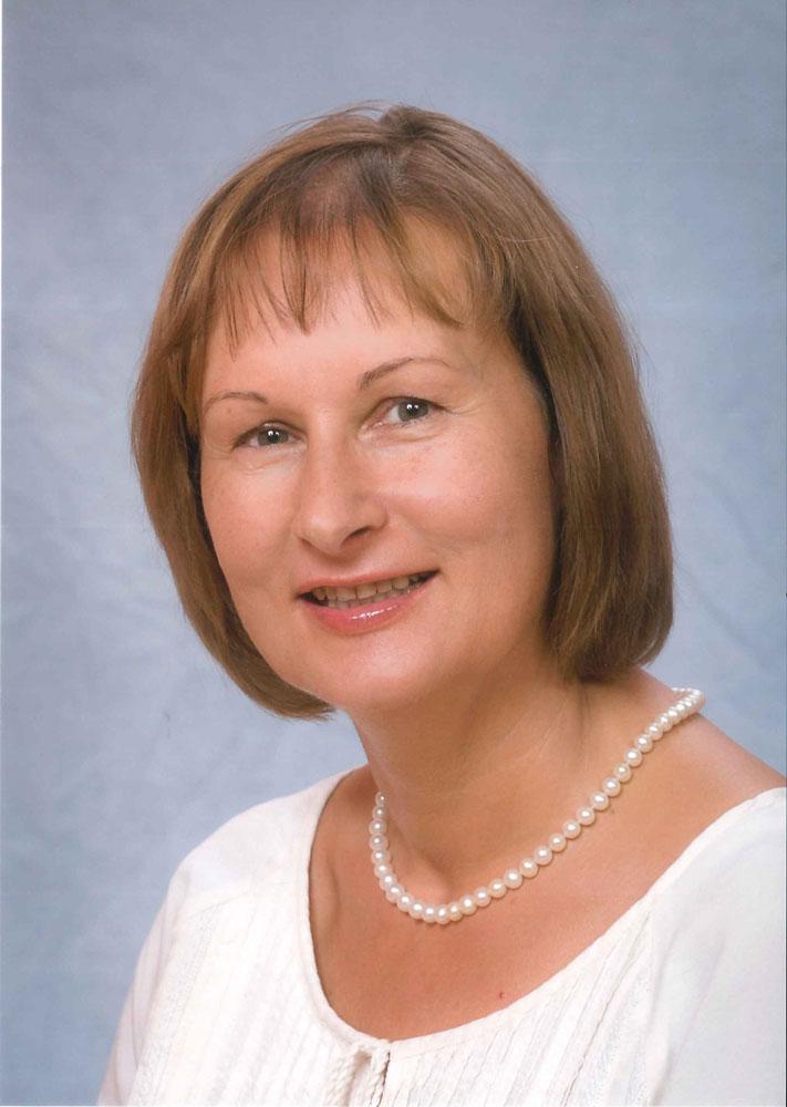 ROL Dipl. Päd. Cornelia Küttner